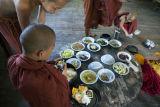 Monks IMG 1136 E