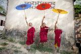 Monks IMG 9135 E