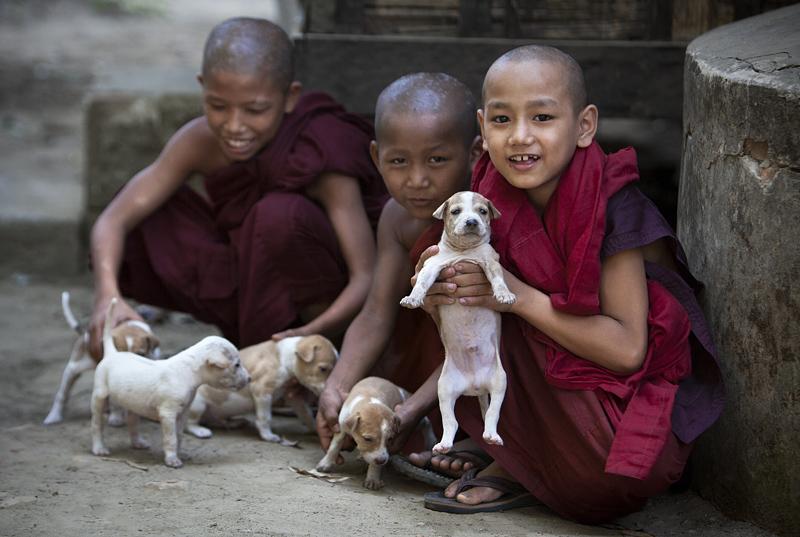 Monks IMG 9780 EC