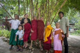 Myanmar IMG 0456 E
