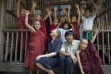 Myanmar IMG 0485 E