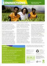 Oxfam-Lombok 001