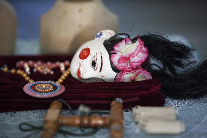 Puppet IMG 8803 E