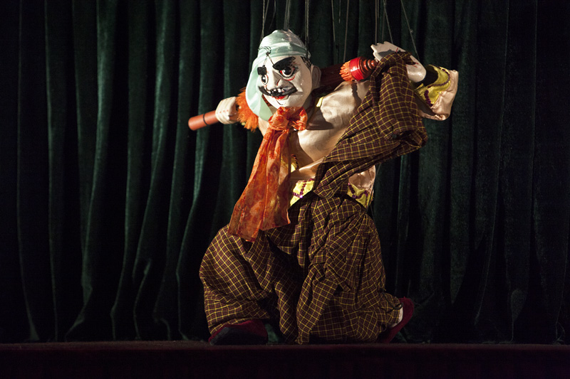 Puppet IMG 9363 E