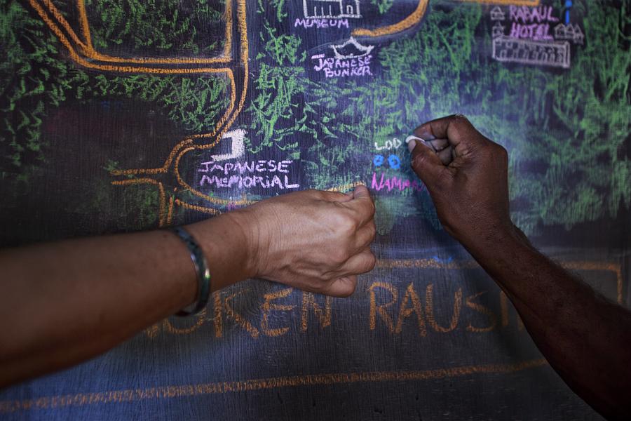 Rabaul-Hotel A76Q5369 E