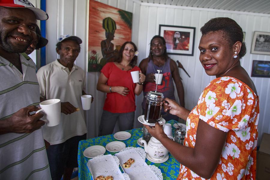 Rabaul-Hotel A76Q6508 E