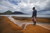 Rabaul A76Q3056 E