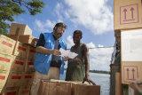 RedR Vanuatu 76Q2509 E