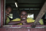 RedR Vanuatu 76Q5869 E