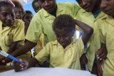 RedR Vanuatu 76Q6155 E