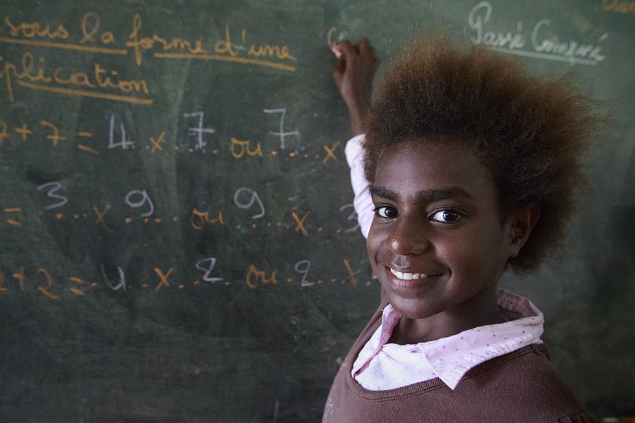 RedR Vanuatu 76Q6264 E