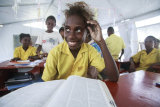 RedR Vanuatu 76Q6450 E