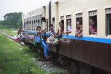 Shwedagon IMG 2959