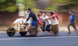 Shwedagon IMG 3836