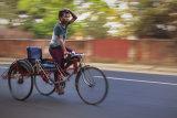 Shwedagon IMG 4026