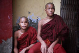 Shwedagon IMG 5545