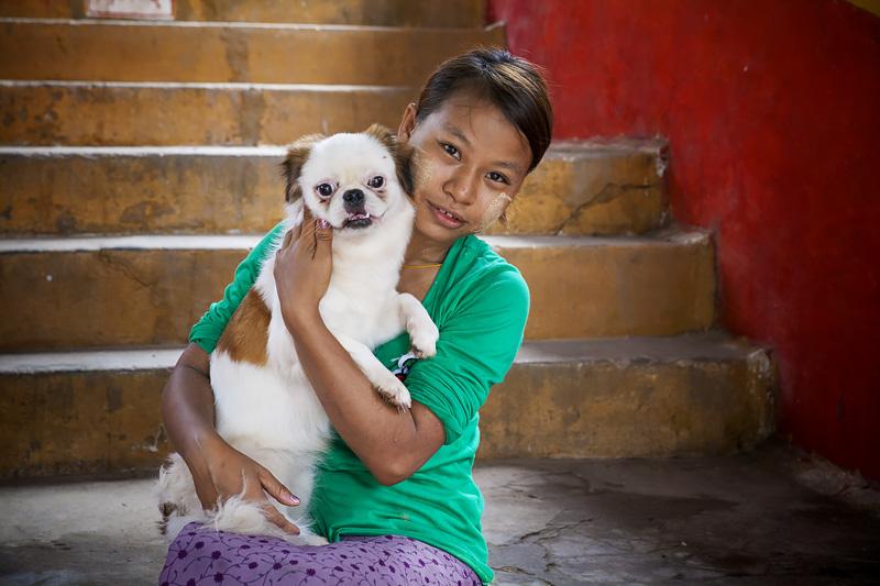 Shwedagon IMG 6059