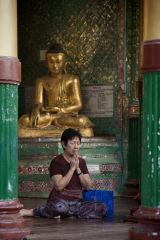 Shwedagon IMG 6757 E