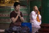 Shwedagon IMG 6767 E