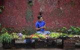 Shwedagon IMG 6806