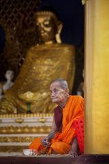 Shwedagon IMG 7607 E