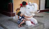 Shwedagon IMG 9559