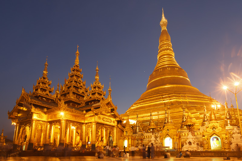 Shwedagon IMG 9661