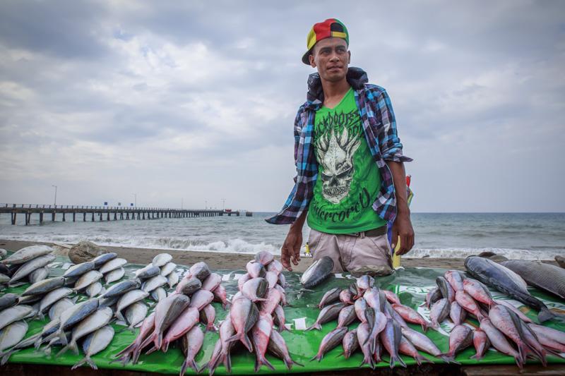 Timor Dili 254A1775 E