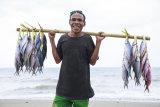 Timor Dili 254A1904 E