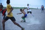 Timor Dili 254A2260