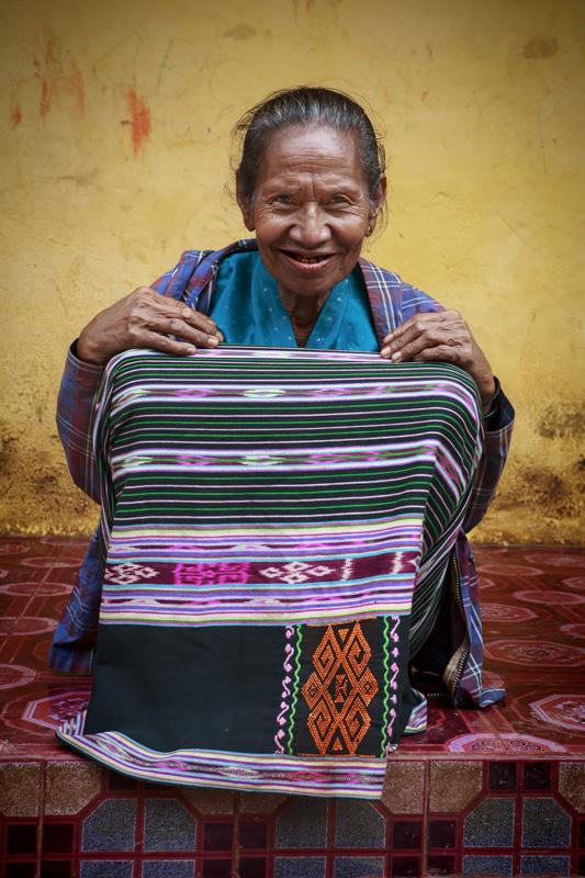 Timor LosPalos 254A1678 E