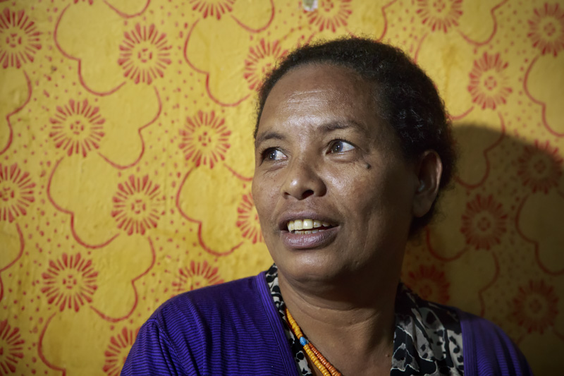 Timor LosPalos 254A9630 E