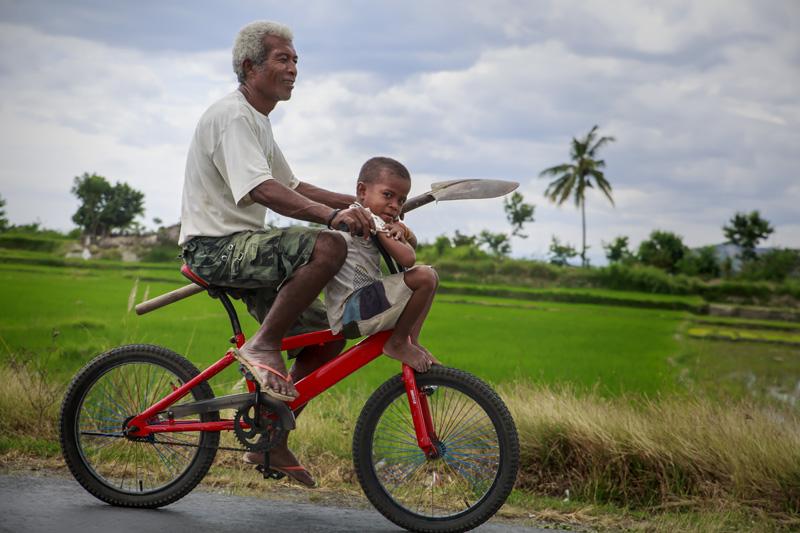 Timor Manatuto 254A8622 E