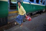 Train IMG 2696 E