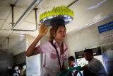 Train Yangon 254A0998 E