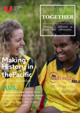 Volunteering-Together-issue-2-1