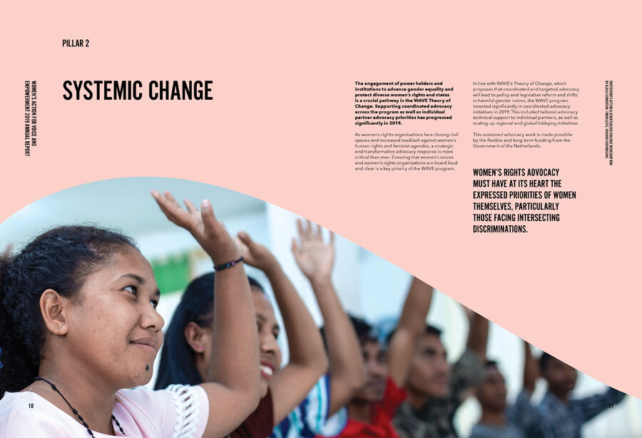WAVE-Annual-Report-2019-13