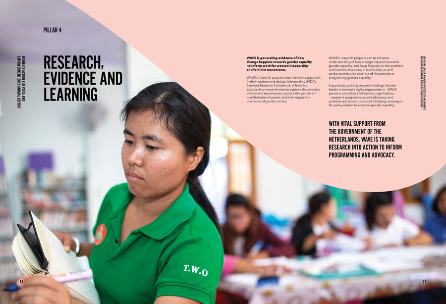 WAVE-Annual-Report-2019-21