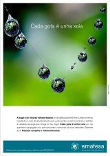 Water Spain