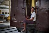 Yangon 254A0700 E