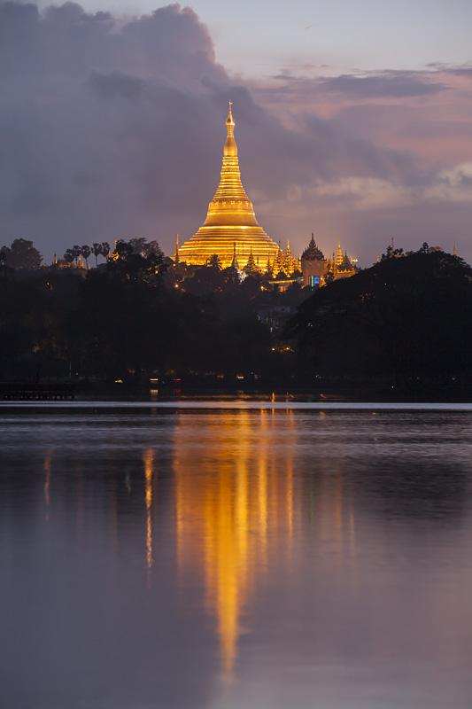 Yangon IMG 2914 1