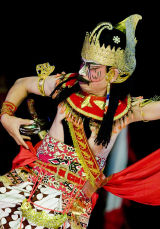 Ramayana 7