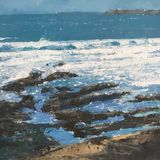 """Fresh Breeze 