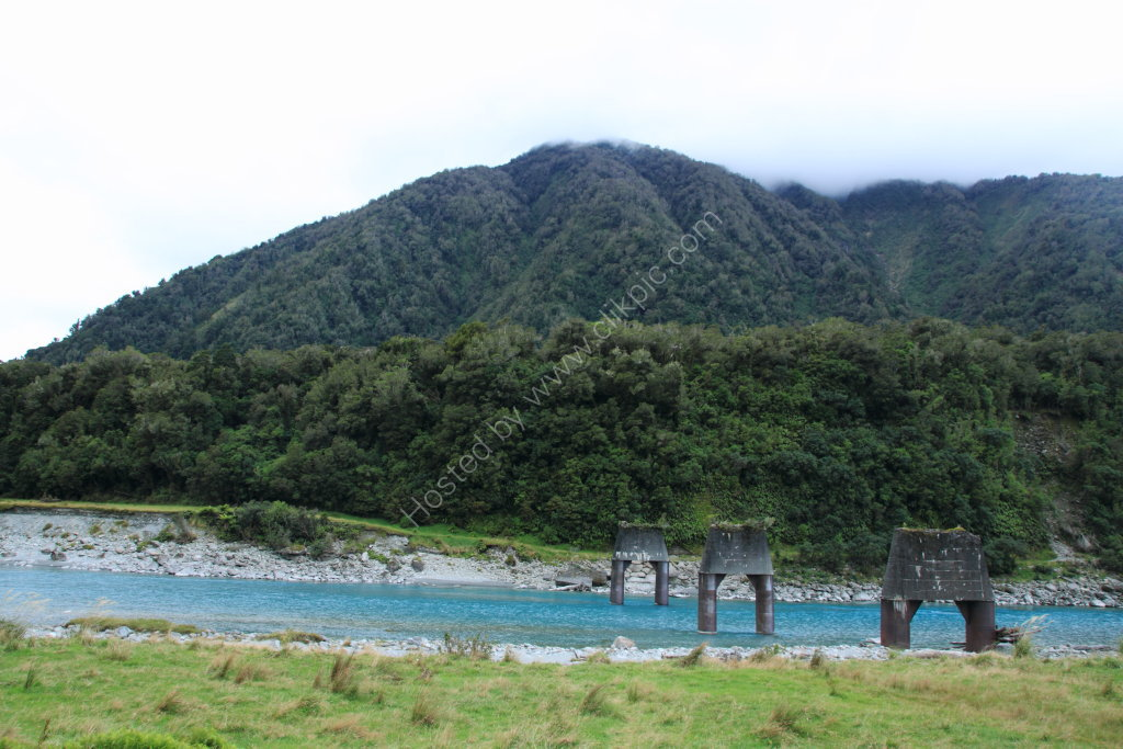 Whataroa Valley
