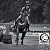 Kelsall Hill Eventing Image