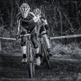Cyclecross Action 1