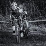 Cyclecross 1