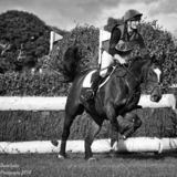 Emotions in Eventing