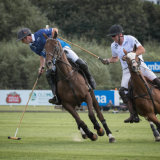 Polo at Chester 2