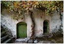 Lasithi-Crete